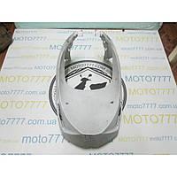 Подклювник Suzuki ZZ Inch Up Sport