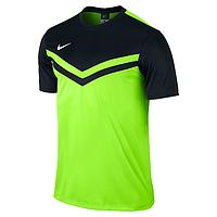 Футболка игровая Nike Victory II Jersey 588408-302