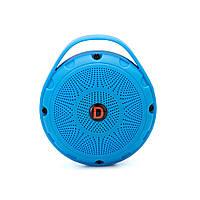 Bluetooth колонка D025