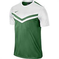 Футболка игровая Nike Victory II Jersey 588408-301