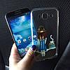 Силиконовые чехлы с девушкой для Samsung Galaxy А5 2015 (А500h), фото 4