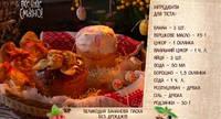 Рецепты приготовления пасхальных куличей от «Все буде смачно!»