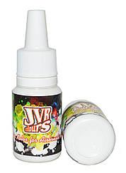 Краска JVR Revolution Kolor, white #101,10 ml