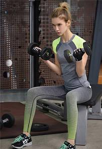 Легинсы. лосины для фитнеса, топы спортивные