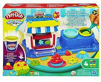 """Игровой набор """"Двойные десерты"""" Play Doh Hasbro"""