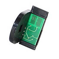 Чип для картриджа XeroxPhaser 6180/6180 (113R00725) Static Control (X6180CHIP-Y)