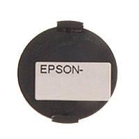 Чип для картриджа Epson AcuLaser C1100 Cyan Static Control (EPS11CHIP-HYС)