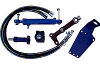 Комплект переоборудования рулевого управления ЮМЗ-6, фото 1