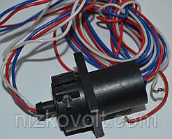 Бесконтактные путевые переключатели БВК-423-24, БВК-422-24, БВК-451-24