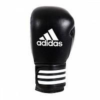 Боксерские перчатки ADIDAS Performer (6 унц.)