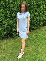 Платье Polo by Ralph Lauren P-04