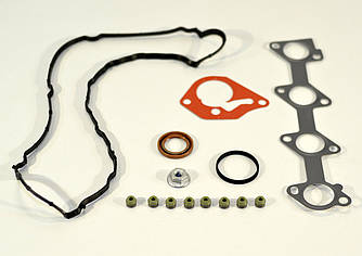 Комплект прокладок двигуна на Renault Dokker 2012-> 1.5 dCi — Renault (Оригінал) - 7701476729