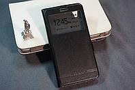 Чехол книжка для Huawei Y6 II Honor 5A (Y6 2)