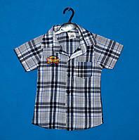 Детские рубашки для мальчиков 5-8 лет, Детские рубашки турция