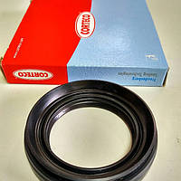 Сальник привода L/R Chery Eastar Tiggo 2.4L (Corteco)