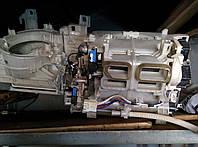 Отопитель салона в сборе Toyota Land Cruiser 200, фото 1