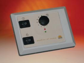 Пульт управления  EOS IR 60