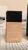Тональный крем Chanel Vitalumiere Aqua  30 ml
