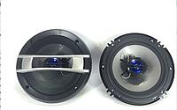 Автомобильная акустика TS 1626 UKC. Колонки автомобильные