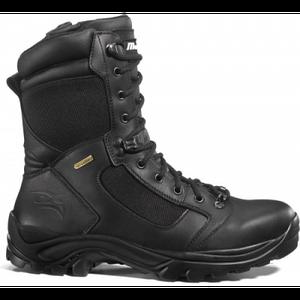 Ботинки трекинговые SWAT 4