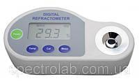 Рефрактометр ручной цифровой DBR45