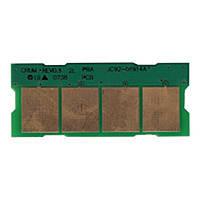 Чип для картриджа Samsung ML-1630/1631/SCX-4500 (2K) BASF (WWMID-70956)