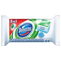 Domestos Блок гигенический сменный для унитаза Хвоя 40 гр