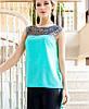 Туника-блузка (Олимпия jd), фото 5