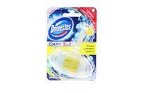 Domestos Блок гигенический для унитаза Лимон 40 гр