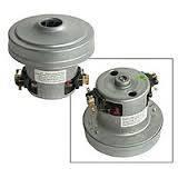 Двигатель мотор пылесоса LG V1J-PH29 4681FI2482B 4681FI2482A EAU61703701