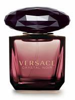 Духи женские Парфюм Original Versace Crystal Noir TESTER 90 ml,женская туалетная вода
