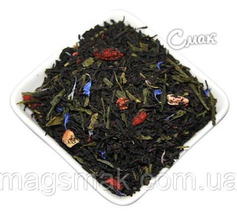 """Чай """"Брызги шампанского"""", листовой, фото 2"""