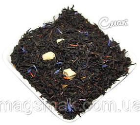 """Чай """"Черный Саусеп"""", листовой, на вес"""