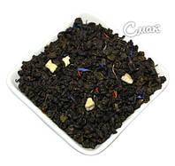"""Чай """"Зеленый саусеп"""", листовой, на вес"""