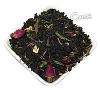 """Чай """"1001 ночь"""", листовой, на вес"""
