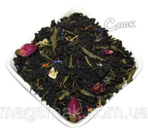 """Чай """"1001 ночь"""", листовой, на вес, фото 2"""