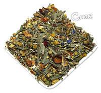 """Чай """"Альпийский луг"""", листовой, на вес"""
