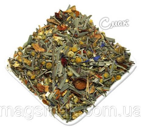 """Чай """"Альпийский луг"""", листовой, на вес, фото 2"""