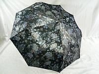 Зонты с шелкографией по куполу № 848 от Popular