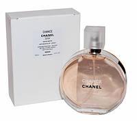 Духи женские Парфюм Original Chance Chanel eau vive TESTER 100 ml,парфюмерия интернет-магазин