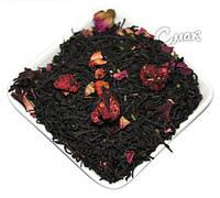"""Чай """"Моей любимой"""", листовой, на вес"""