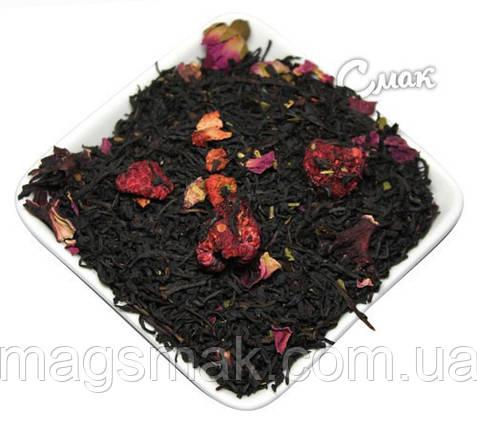 """Чай """"Моей любимой"""", листовой, на вес , фото 2"""