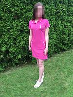 Платье Polo by Ralph Lauren P-06, фото 1