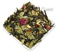 """Чай """"Идеальная фигура"""", листовой, на вес"""
