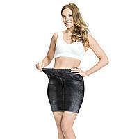 Утягивающая юбка Shape Skirt, фото 1