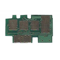 Чип для картриджа Samsung SL-M2020/2022/2070 BASF (WWMID-86296)