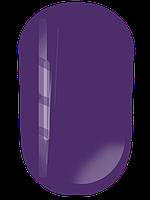 Гель-Лак-Trendy nails №166 (8 мл).