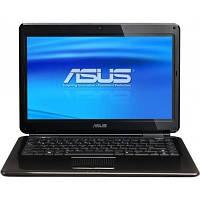 Б.У. нотубук Asus P81LJ/Intel Dual-Core T3500/ RAM DDR2/ HDD 500