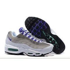 Мужские кроссовки Nike. Товары и услуги компании