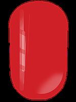 Гель-Лак-Trendy nails №168 (8 мл).